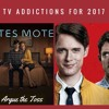 TV Addictions 2017: Bates Motel and Dirk Gently