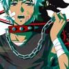 Akiba's Trip The Animation  [AMV] - Adrenaline