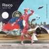 "ASTR001 - Risico ""Astral Path"""