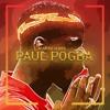 AGE - Paul Pogba (Prod. Mubz Beats)