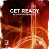 Get Ready (Stee Wee Bee Remix)