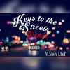 J.Loft x TnTSto - Keys To The Streets (Remix)