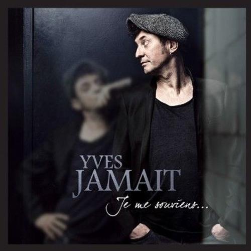 """""""Jamait, comme Jamait - Le Off"""" (intégrale) par Thierry Buisson - Les Confidences"""