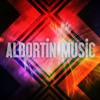 Albortin - Batan Gemi