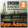 Karma Police (BBC Radio 2, 28 Enero 2017)
