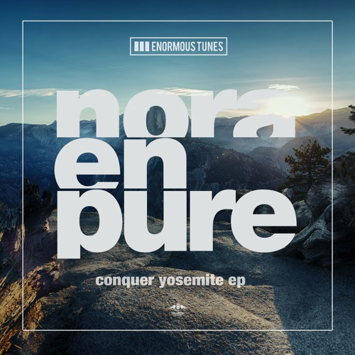 Nora En Pure - Caught In The Act