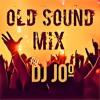 01. Mix Master_By DJ Jo°_(2008)_Acid Pro®