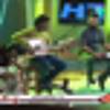 Rana Da Dunya Kra Raba Bala Dunya Jura Kra By Moeez Khan - Pashto1 Tv