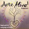 Arte Alive! 003 Stephan Gaeth