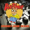 Arthur Theme Song - Trap Remix