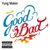 Love Songs (Feat. J.Cole) (Prod By. Yung Maker)