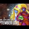 [Disco Pop] Daft Punk, Earth Wind & Fire - September Love (Mashup)