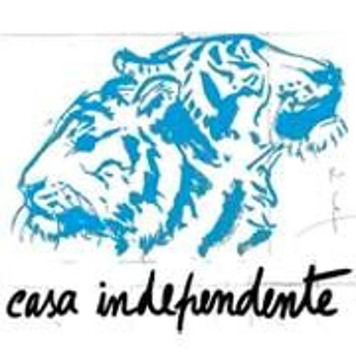 Casa Ardente -21/01@Casa Independente
