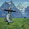 Richard Rodgers / Stephen Hough - My Favourite Things from Sound of Music