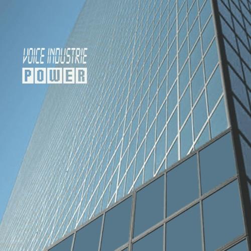 Voice Industrie - Power - Rapture