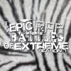 Drake and Josh vs Zack and Cody - Epic Rap Battles of Extreme Season 1