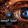 Danger Silent - 9909