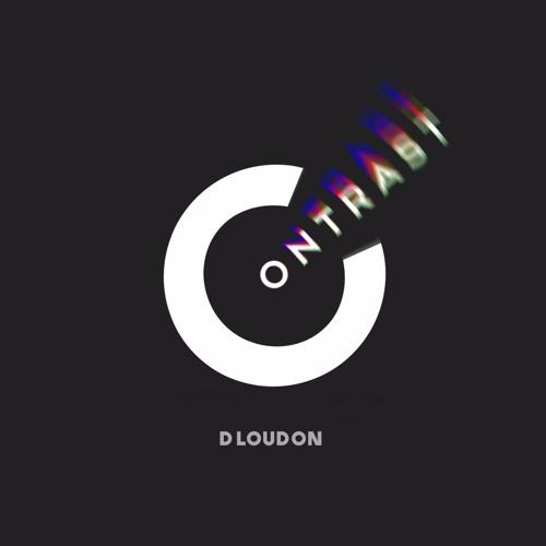 D Loudon - Bold