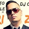 Alberto Stylee - Trizas (DJ Coqui Boing) mp3
