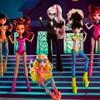 Gaga for Ghouls (Monster High® SC) Full version