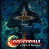 Vampire Killer (Music Box) - Castlevania Lords of Shadow