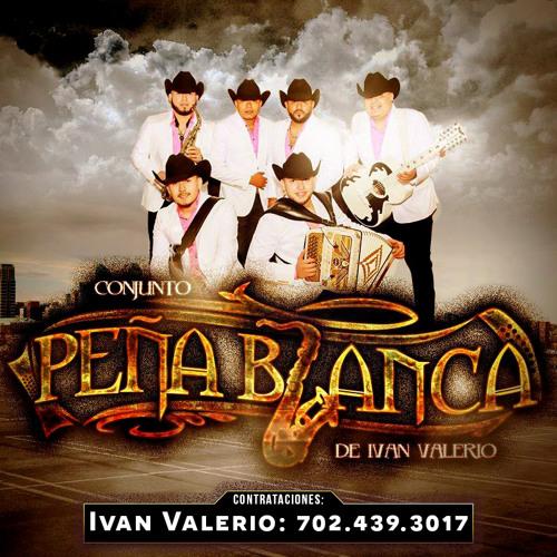 Conjunto Peña Blanca Cd 2017 Mix
