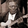 """Spoonful"" (Howlin Wolf/Willie Dixon/Cream cover)"