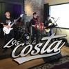 Los De La Costa