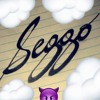 Seggo - In Motion prod.(U4EA) mp3