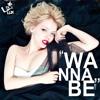 Wannabe (DPSM Remix)