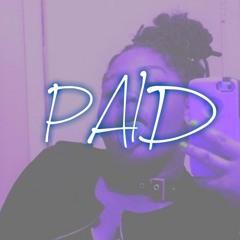 Kween-Paid