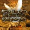 Devil's Time Short Medley