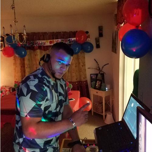 Dj king Bachata mix 2k17