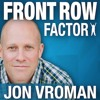 MPP 034: John Vroman And The Front Row Foundation