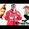 Trapp Tarell - Timmy Turner Story Trilogy (Part 1, 2, and 3)