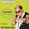 Push 2 Da Max - 15 Stars ( Cook Island)