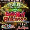 AlEjAtE dE mI__---__MeXiKoLoMbIA!!!FANTOCHE En San Bernardo Acatlan De Osorio,Pue.!!!