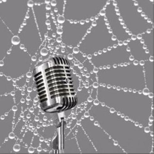 Silver Threads E03 - Joan Nestle - Defining Women