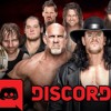 nL Live on Discord - WWE Royal Rumble 2017!