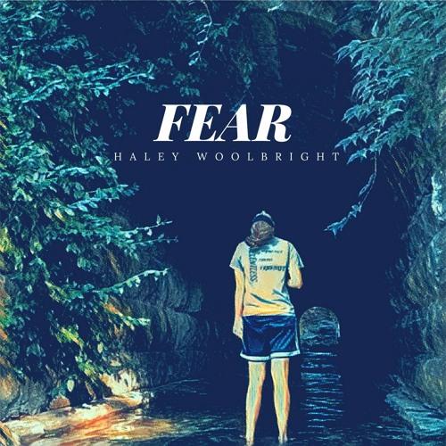 Fear - Single