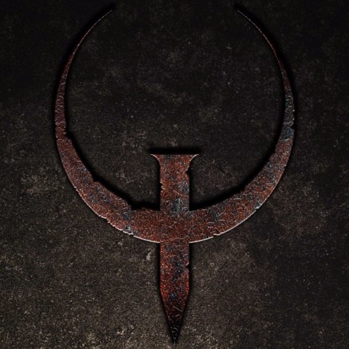 Episode 69: Quake