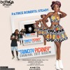 Patrice Roberts - Steady [Trincity Pickney Riddim]
