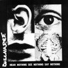 Discharge - Hear Nothing See Nothing Say Nothing(Zera Cover)