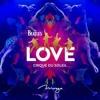 Dr. Kavarga Podcast, Episode 211: Beatles Love