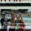 Memories mp3