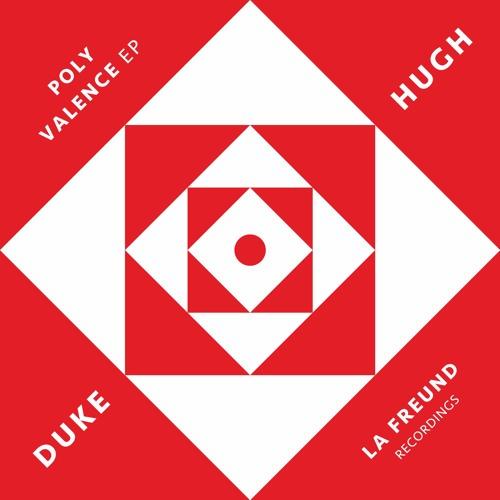 Duke Hugh - Movin' On (Thump Premiere)