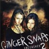 Ginger Snaps: Unleashed Theme (Beneath the skin)