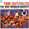 Video Dave Brubeck - Take Five - Groove Quartet download in MP3, 3GP, MP4, WEBM, AVI, FLV January 2017