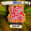Fish and Grits Podcast #5