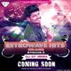 Radha Kaise Na Jale (Triple Boom)-DJ G7 Remix (Promo).mp3
